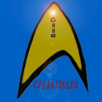 TREKsticles - A Battleplanet Podcast